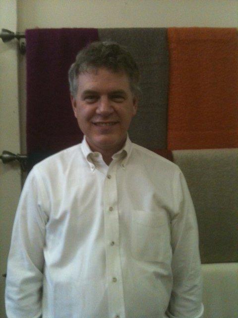 Comment From John K. Of Rockridge Furniture U0026 Design Business Owner