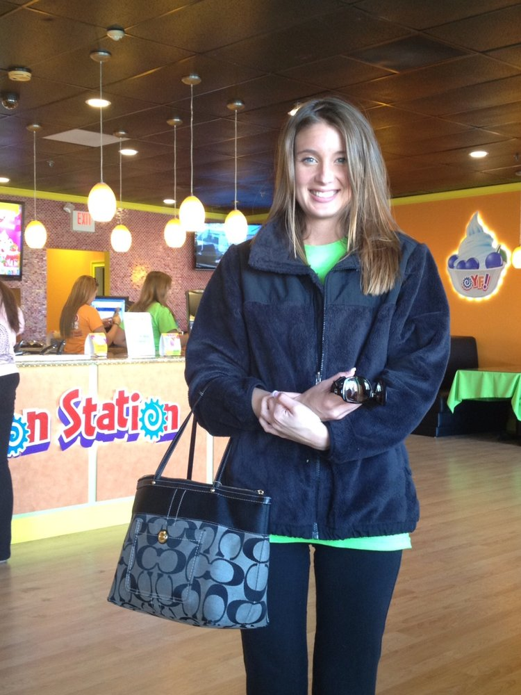 Yogo factory coupons