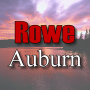 Comment from Rowe S. of Rowe Ford Business Owner & Rowe Ford - Auto Repair - 699 Center St Auburn ME - Phone Number ... markmcfarlin.com