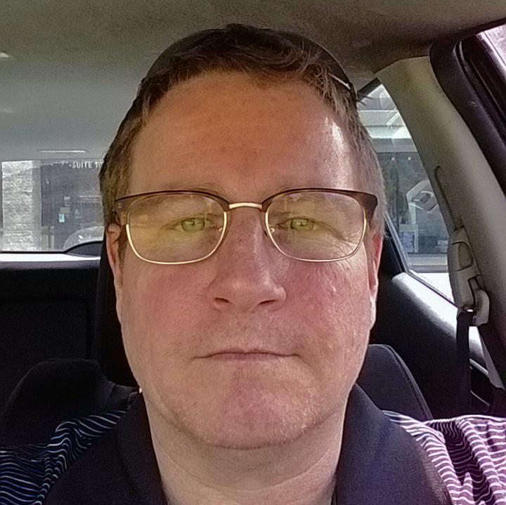 single men in cedarhurst Buy cheap, discount eyeglasses frames & eyewear in cedarhurst of new york, find local optical eyeglasses stores, eye doctors, eye care centers, eye clinic, eye exam, optometrists, ophthalmologists and opticians.