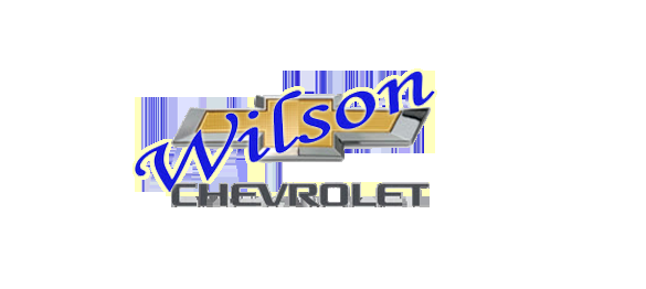 Comment From Freddie W. Of Wilson Chevrolet Business Manager