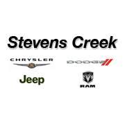 Stevens Creek C