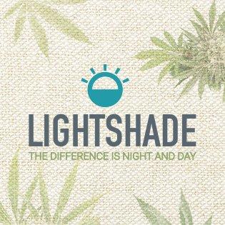 Lightshade Rec Dispensary - 18 Photos & 11 Reviews