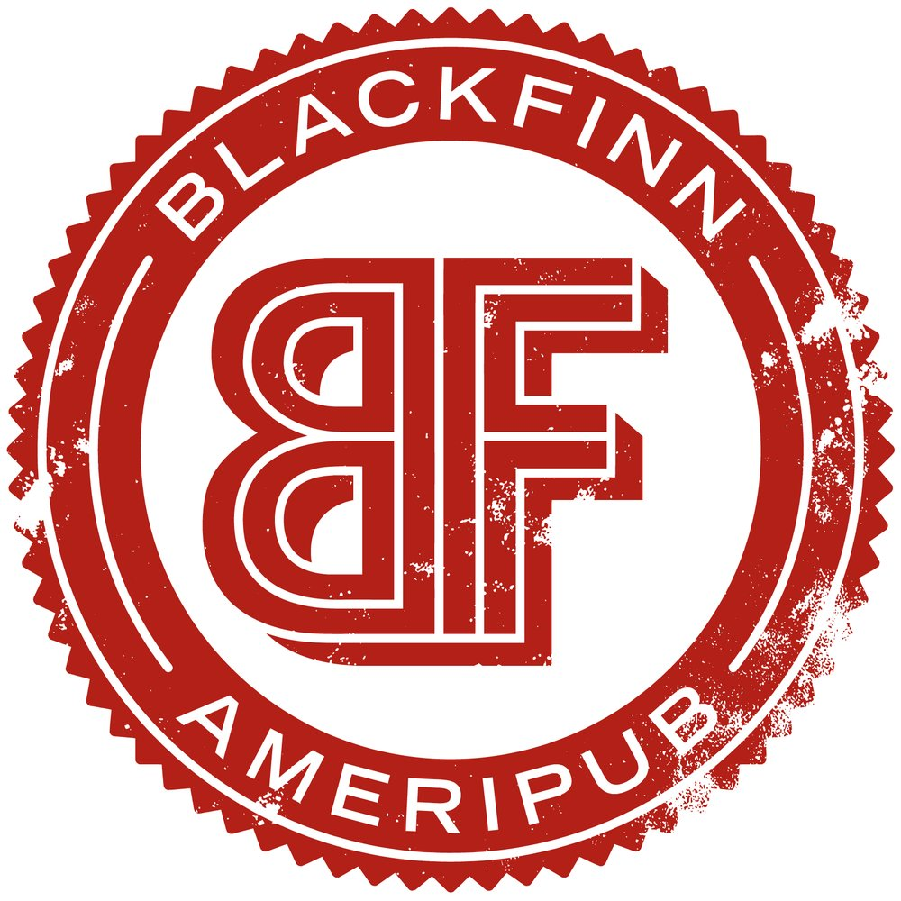 blackfinn ameripub 73 photos 82 reviews american new blackfinn p