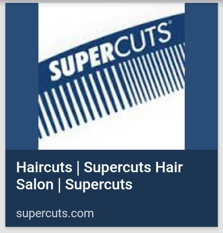 Supercuts 217 Photos 101 Reviews Hair Salons 829 Boylston St