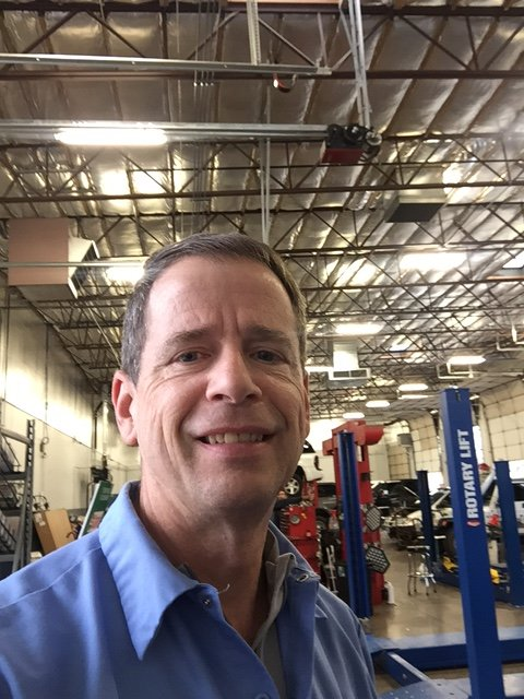 Wayne S Automotive 26 Reviews Motor Mechanics