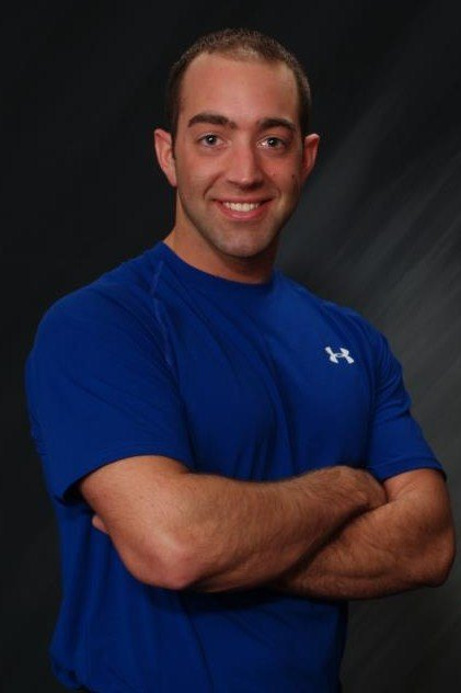 Ultimate Performance And Fitness Long Island