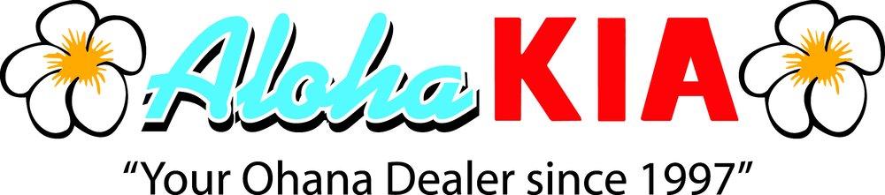 Aloha Kia Airport >> Aloha Kia Airport - 25 Photos - Motor Mechanics & Repairers - Honolulu, HI, United States ...