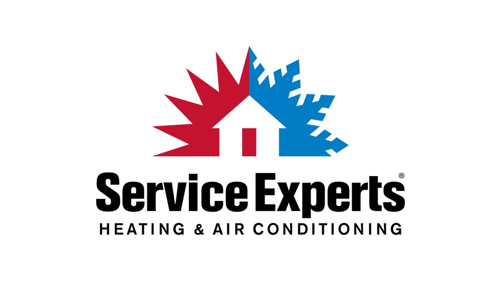 Service Experts Heating Air Conditioning 88 Reviews Hvac 6984 Sierra Ct Dublin Ca Phone Number Services Yelp