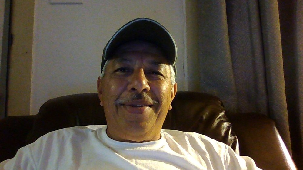 Albert Vega Gutter Service 10 Photos Gutter Services