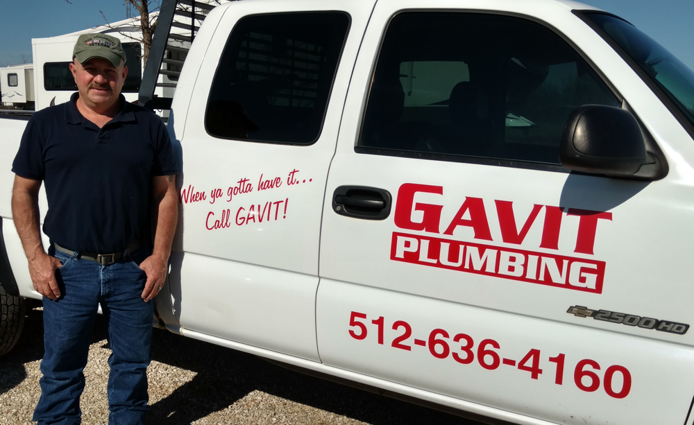 Supply Round Rock Texas Designs Home Plumbing Ideas Contractors Mike G