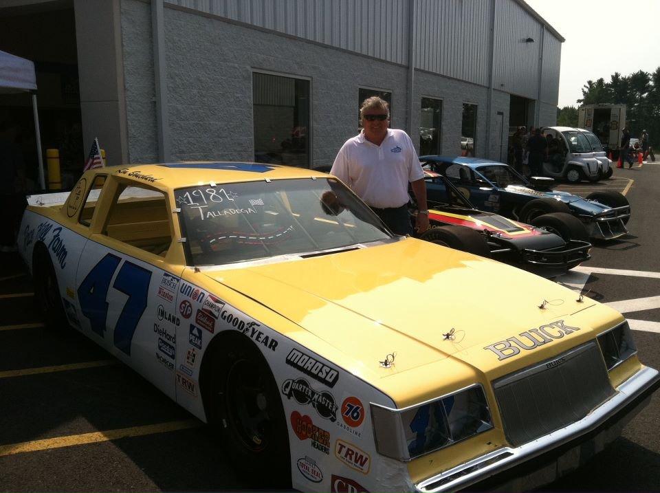 Honda Dealership Ma >> Ron Bouchard Chrysler Dodge RAM - 15 Photos - Auto Parts & Supplies - 288 Lunenburg St ...