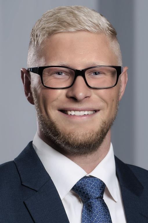 David rabsch ergo versicherungen angebot erhalten for Ergo berlin