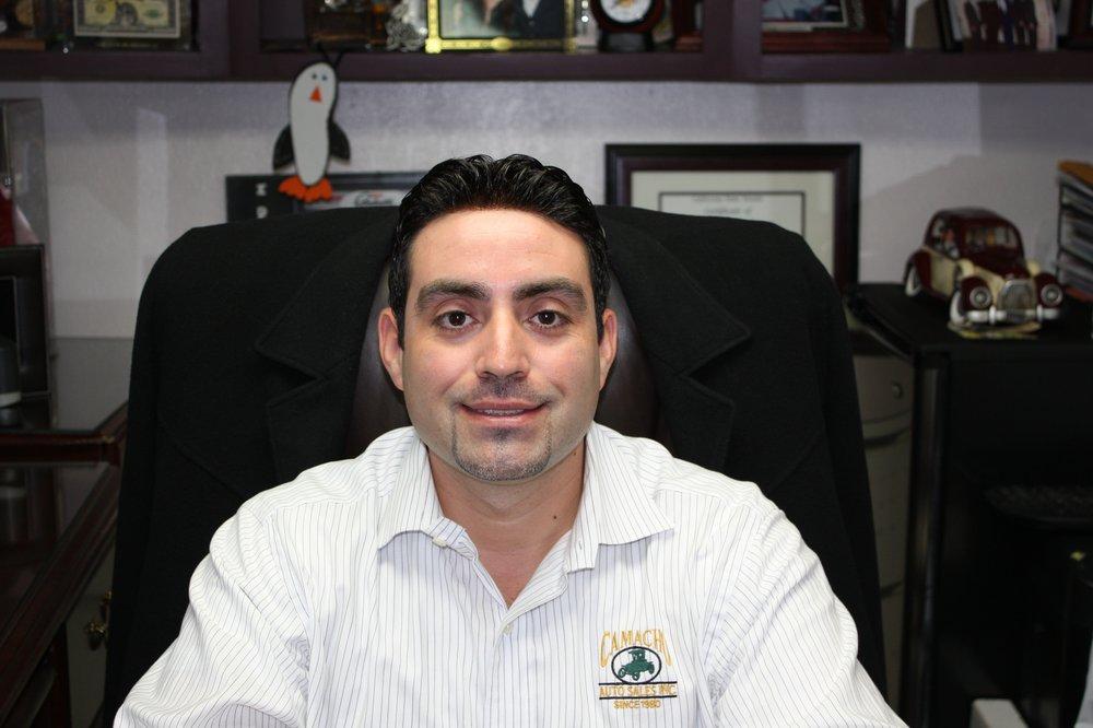 Camacho Auto Sales >> Camacho Auto Sales 25 Photos 27 Reviews Car Dealers 44446 N