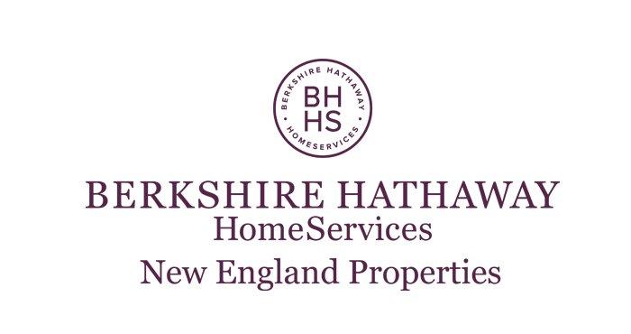 Berkshire Hathaway Home Service New England Propertiess