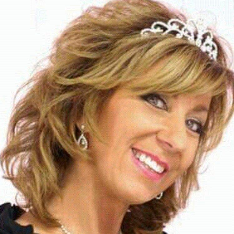 Princessa: Princessa's Salon & Spa