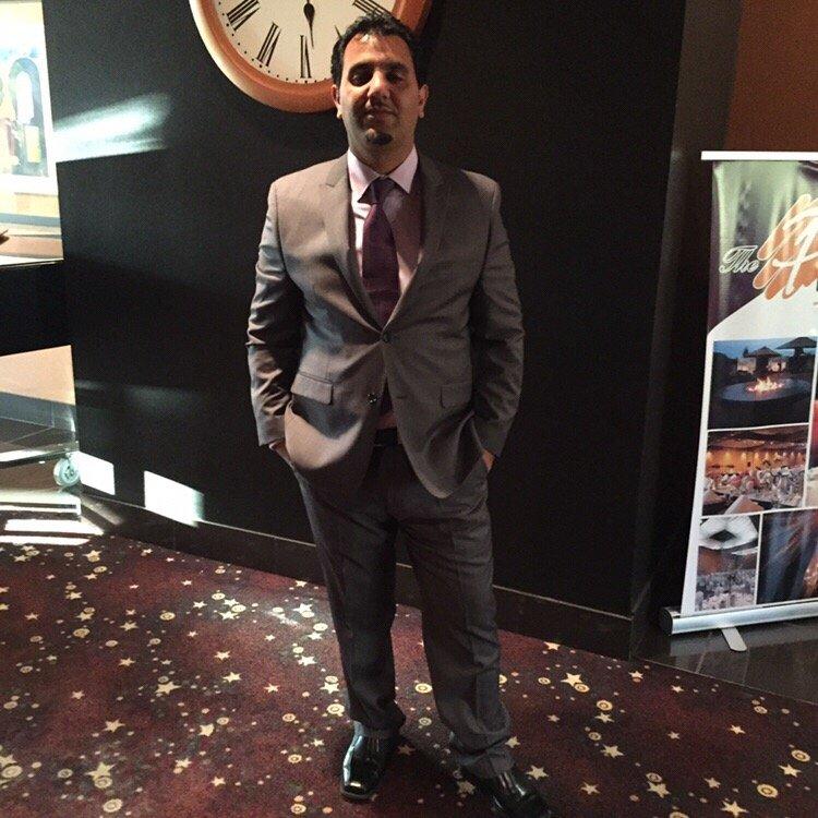 A z auto sales car dealers 10000 jefferson ave for Best bet motor sales