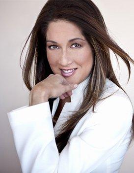 Suzanne Quardt Md Palm Desert Plastic Surgery 36