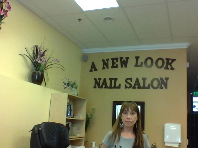 A new look nail salon 11 reviews nail salons 4438 w for A new look salon