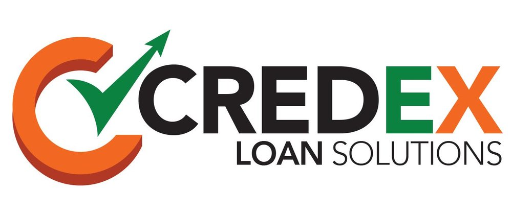 Cash loans richmond ca photo 9