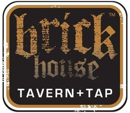 Brick House Tavern + Tap - 179 Photos & 256 Reviews - American
