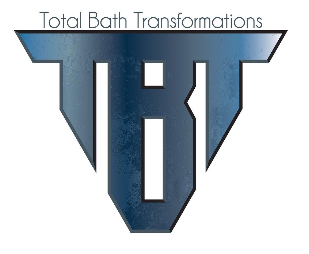 Total Bath Transformations 28 Photos Contractors Middletown De United States Reviews