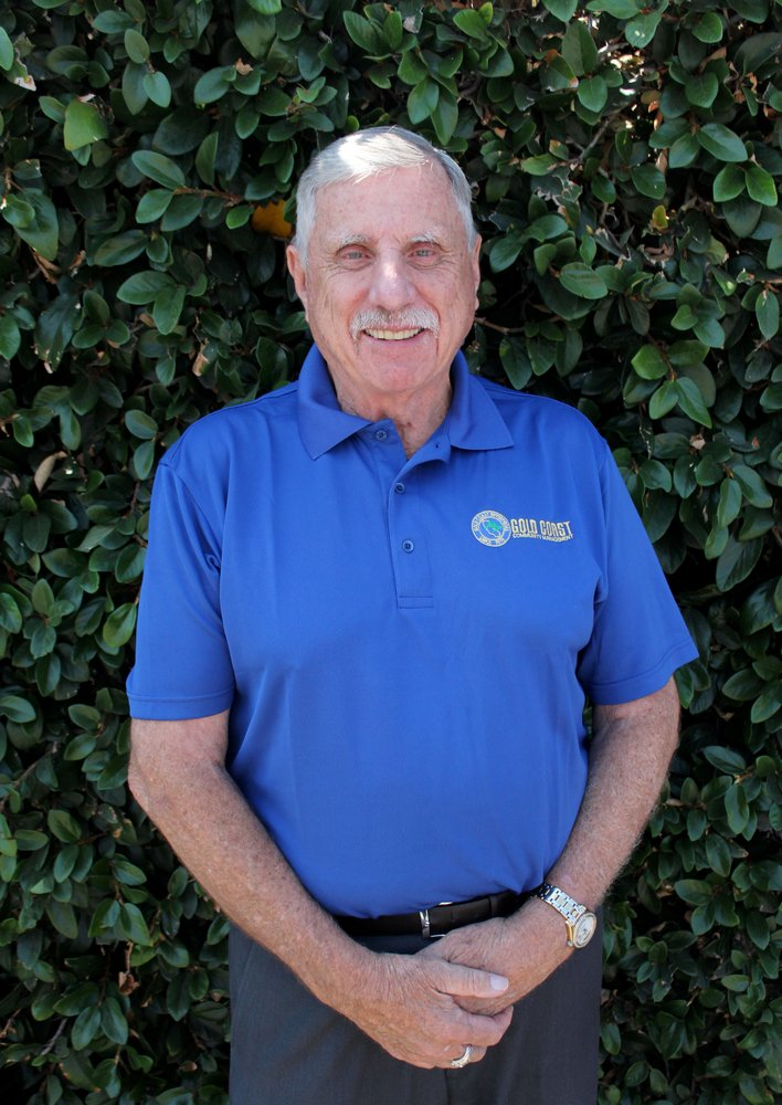 Gold Coast Property Management Orange County