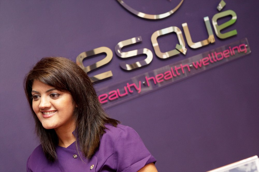 The Treatment Rooms Leamington Spa Reviews