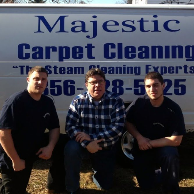 Majestic Carpet Cleaning 13 Photos Carpet Cleaning