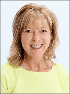 Donna Chandler Realtor Real Estate Agents 80
