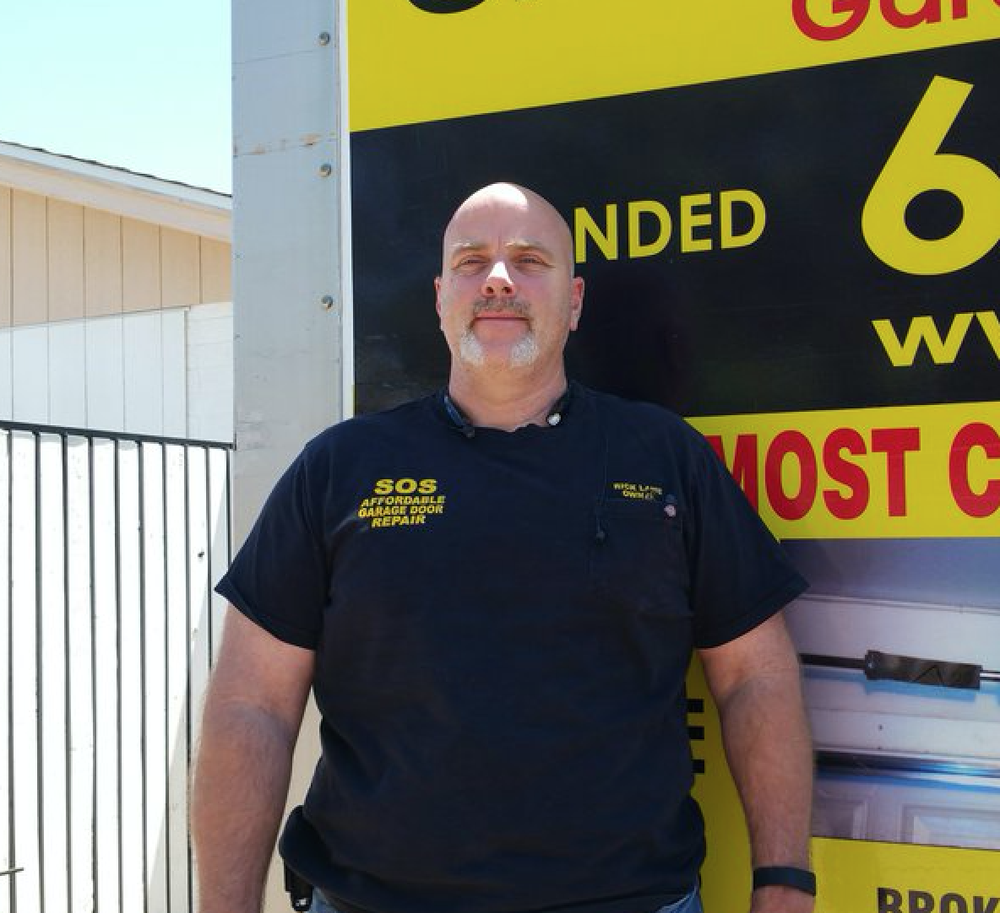 Affordable Garage Door Amp Opener Repair 53 Photos Amp 67