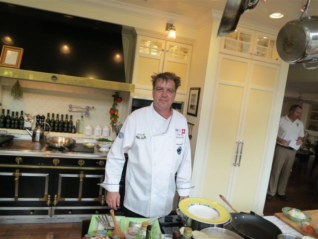 Saltwater cafe closed 56 photos 145 reviews for Cedar reef fish camp menu