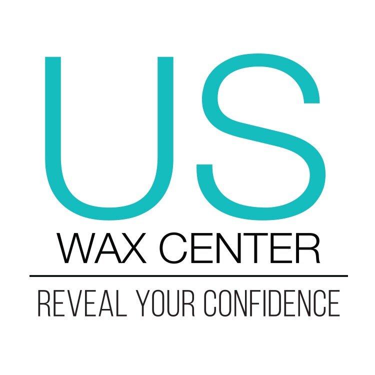 Comment from Ultraskin of Ultraskin Wax Center - Belgate Business Customer  Service