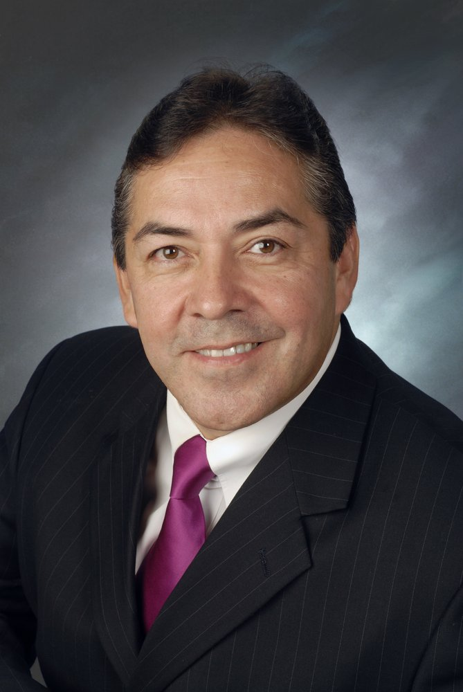 David F Jimenez Md Neurologist 502 Madison Oaks