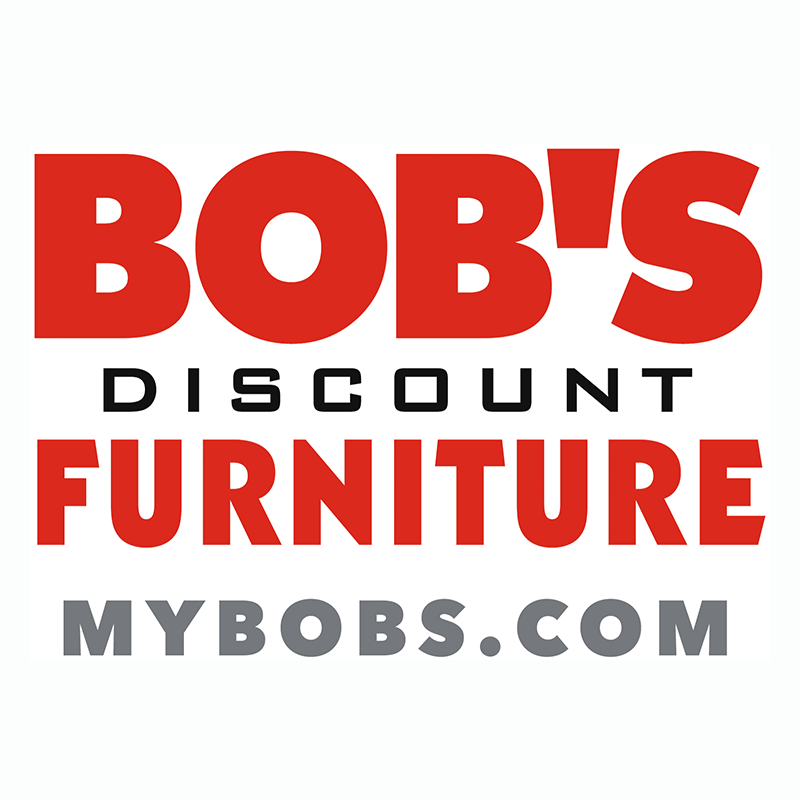 Comment From Diana P. Of Bobu0027s Discount Furniture Business Manager