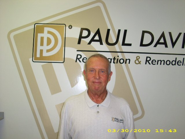 Paul Davis Restoration & Remodeling Paul Davis Restoration & Remodeling  19 Photos & 10 Reviews .