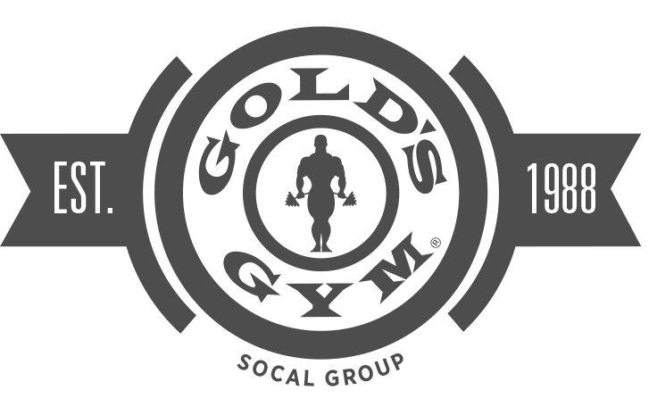Gold's Gym Simi Valley - 52 Photos & 175 Reviews - Gyms - 1357 E ...