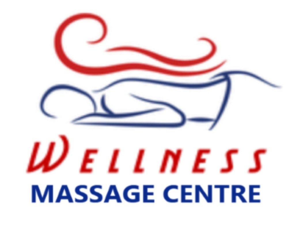 Wellness Massage Therapy Centre - Day Spas - 6588 Royal Oak Avenue ...