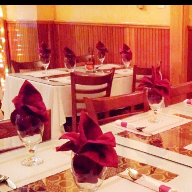 Thai Restaurant In Wakefield Ri