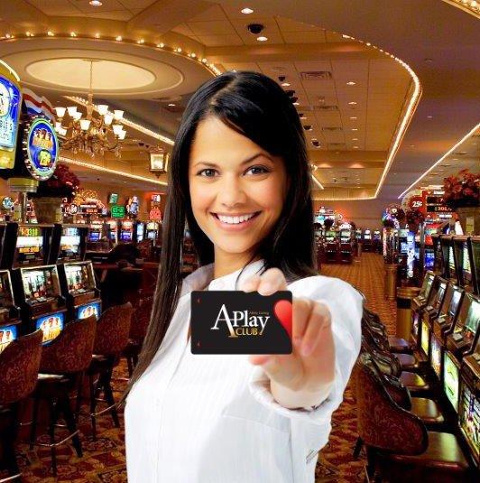 Mark casino seneca niagara casino holel virtual tour