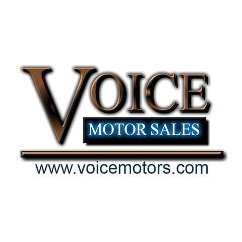 Voice motor sales car dealers 302 w mile rd kalkaska for Voice motors kalkaska mi