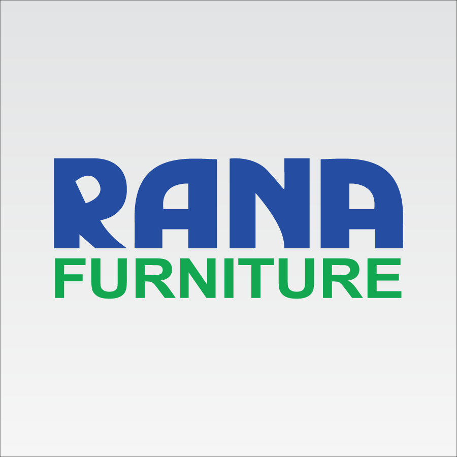 Rana Furniture - 16 Photos & 12 Reviews - Furniture Stores - 7979 ...