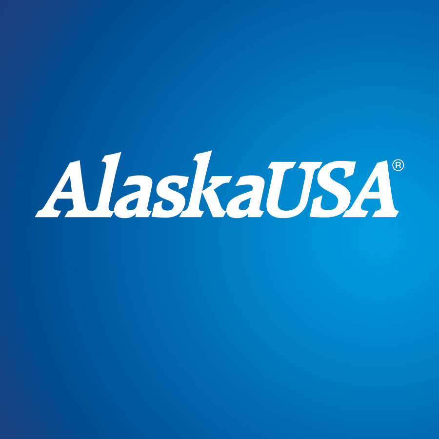 alaska usa federal credit union - 55 reviews - banks & credit unions