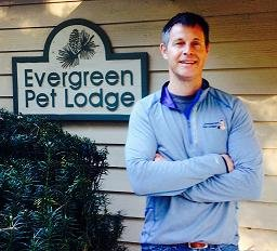 Evergreen Cat Lodge Reviews