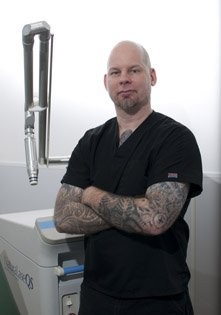 Fade Fast Tattoo Removal - 18 Reviews - Tattoo Removal - 2928 Main ...