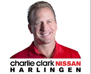 Bert Ogden Harlingen >> Charlie Clark Nissan Harlingen - Car Dealers - 3500 West Expressway 83, Harlingen, TX - Phone ...