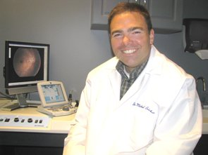 886344381a4 Klahanie Eye Care Center - 22 Reviews - Eyewear   Opticians - 4538 ...