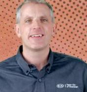 Taylor Kia Of Boardman >> Taylor Kia Of Boardman 10 Reviews Car Dealers 7870 Market St