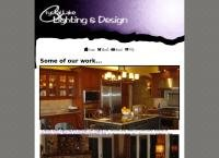 Comment from Crystal Lake L. of Crystal Lake Lighting and Design Business Manager  sc 1 st  Yelp & Crystal Lake Lighting and Design - Lighting Fixtures u0026 Equipment ... azcodes.com