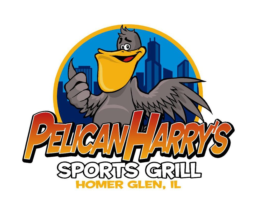 Pelican Harry S Food Menu